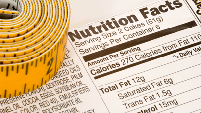 301_5-calorie-counting-myths_flash